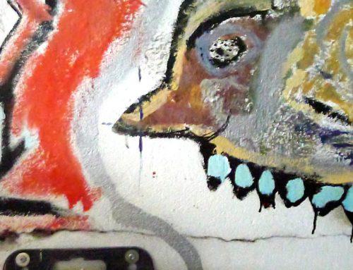 Graffity 2013