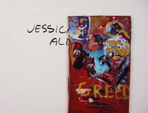(scheis auf) jessica alba. Rotor2 2012JPG